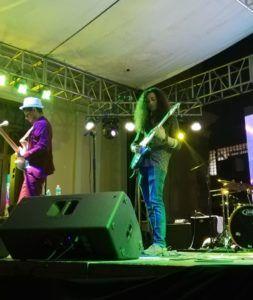 NU-Fest-05-864x1024