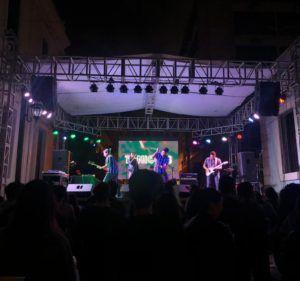 NU-Fest-06-1024x960